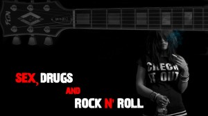 sex-drugs-and-rock-n-roll-artist