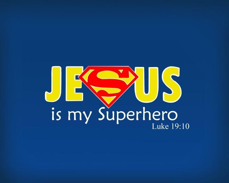 A real hero! -