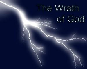 wrath-of-God-lightning