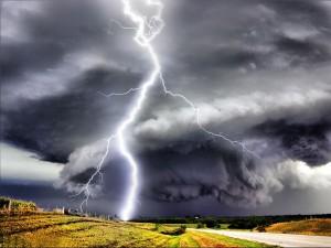 lightning-and-tornado