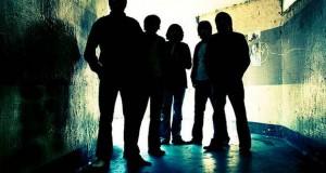 youth gang Netherlands