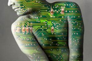 Bionica Cybernetica