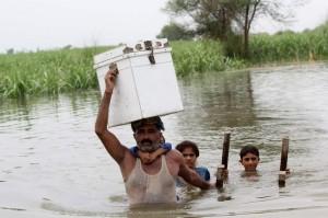 Pakistan flood3