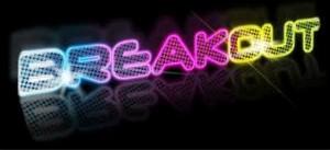 break out3