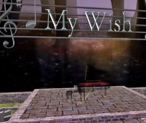 my wish2