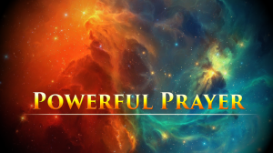 powerful-prayer2
