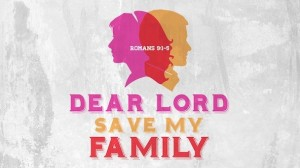save my family
