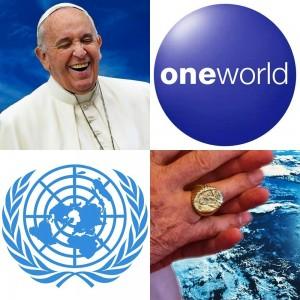 one world religion3