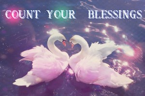 count your blessings2