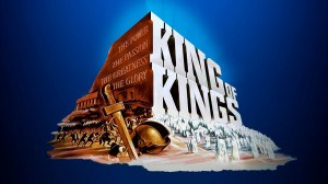 King of kings2