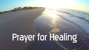 prayer for healing3