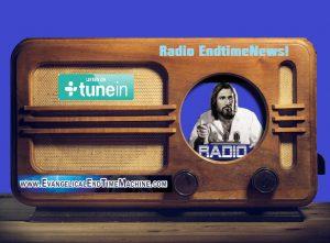 Radio Endtimenews2