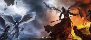 war-in-the-heavenlies