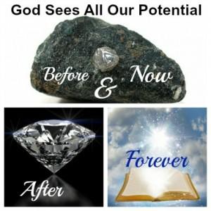 a-rough-diamant-in-Gods-hand