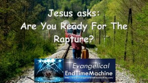 rapture-ready-for