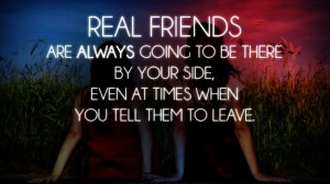 real friends2