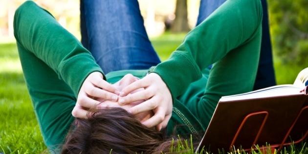 Betere Bijbels vragenspel - Evangelical Endtimemachine MZ-31