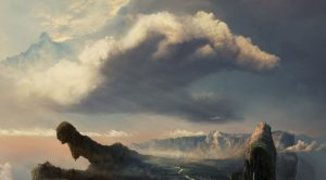 hand-of-God-in-the-clouds-768x425