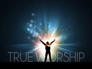 true worship2