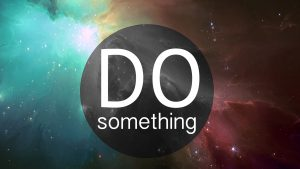 Do-something-about-it