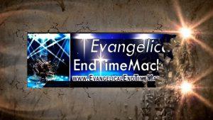 EEM bumper-sticker-against-broken-wall-1024x576