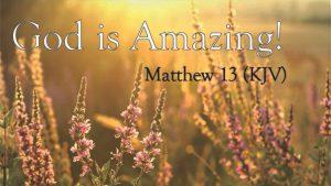 Matthew-13