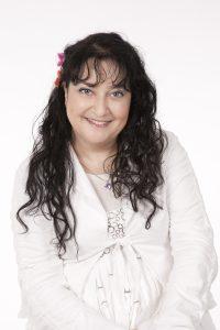 Marta Cousijnsen