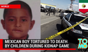 Mexican-boy-tortured-to-death-by-children