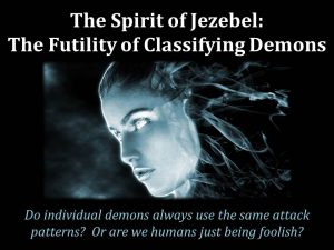 spirit-of-jezebel