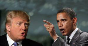 donald-trump-and-obama