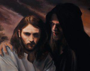 temptation-of-jesus-christ-by-satan