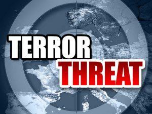 terror-threat