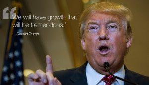 donald-trump-economy