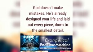 god-does-not-make-mistakes-widescreen