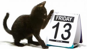 black-cat-on-friday-the-13th