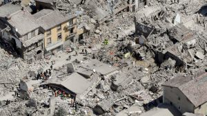 disaster-italy-earthquake