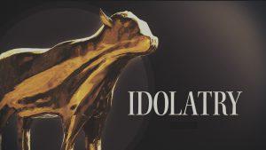idolatry-brings-a-curse