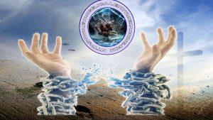power-prayer-for-deliverance