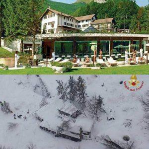 snow-avalange-italy-hotel