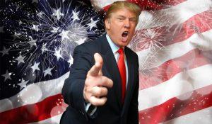 donald-trump-fires-many