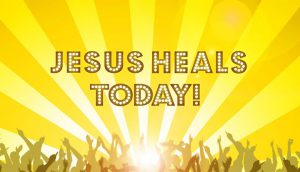 jesus-heals-today