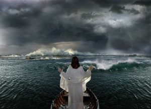 jesus-in-the-boat-calms-the-storm