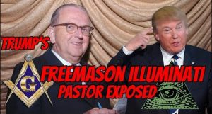 norman-vincent-peale-and-donald-trump-connection