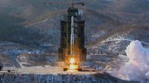 north-korea-long-range-missile-launch