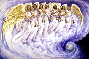 angels-of-heaven