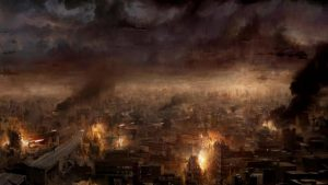 apocalypstic-scenery2