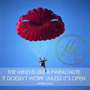 be-open-the-mind-is-like-a-parachute