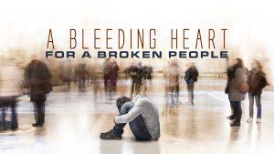 bleeding-heart-for-broken-people