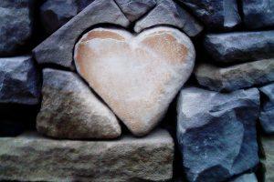 living-stone