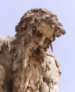 statue-in-italy